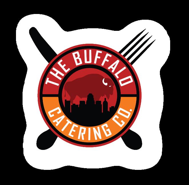 Buffalo Catering Company